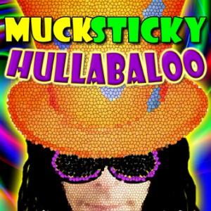 #11 Hullabaloo (2012)
