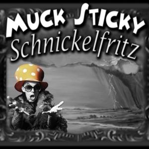 #12 Schnickelfritz (2013)